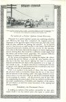 1913 1 THE BOSCH NEWS January 1913 Vol. 4 No. 1 Benson Ford Research Center page 15