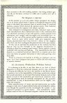 1913 1 THE BOSCH NEWS January 1913 Vol. 4 No. 1 Benson Ford Research Center page 17