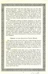 1913 1 THE BOSCH NEWS January 1913 Vol. 4 No. 1 Benson Ford Research Center page 20