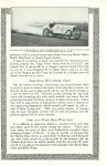 1913 1 THE BOSCH NEWS January 1913 Vol. 4 No. 1 Benson Ford Research Center page 5