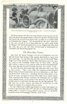 1913 1 THE BOSCH NEWS January 1913 Vol. 4 No. 1 Benson Ford Research Center page 6