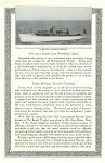 1913 1 THE BOSCH NEWS January 1913 Vol. 4 No. 1 Benson Ford Research Center page 8