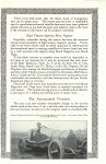 1913 1 THE BOSCH NEWS January 1913 Vol. 4 No. 1 Benson Ford Research Center page 9