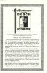 1913 3 THE BOSCH NEWS March 1913 Vol. 4 No. 2 Benson Ford Research Center page 3