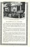1913 3 THE BOSCH NEWS March 1913 Vol. 4 No. 2 Benson Ford Research Center page 6