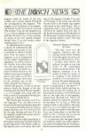 1914 12 THE BOSCH NEWS December 1914 Vol. 5 No. 4 Benson Ford Research Center page 12