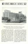 1914 12 THE BOSCH NEWS December 1914 Vol. 5 No. 4 Benson Ford Research Center page 4