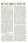 1914 12 THE BOSCH NEWS December 1914 Vol. 5 No. 4 Benson Ford Research Center page 8