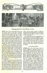 1916 3 THE BOSCH NEWS March 1916 Vol. 7 No. 1 Benson Ford Research Center page 12