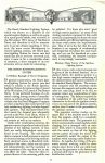 1916 3 THE BOSCH NEWS March 1916 Vol. 7 No. 1 Benson Ford Research Center page 13