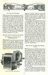 1916 3 THE BOSCH NEWS March 1916 Vol. 7 No. 1 Benson Ford Research Center page 14