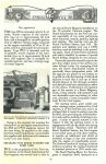 1916 3 THE BOSCH NEWS March 1916 Vol. 7 No. 1 Benson Ford Research Center page 16