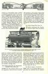 1916 3 THE BOSCH NEWS March 1916 Vol. 7 No. 1 Benson Ford Research Center page 17