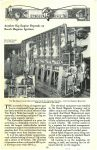 1916 3 THE BOSCH NEWS March 1916 Vol. 7 No. 1 Benson Ford Research Center page 20