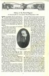 1916 3 THE BOSCH NEWS March 1916 Vol. 7 No. 1 Benson Ford Research Center page 3