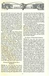 1916 3 THE BOSCH NEWS March 1916 Vol. 7 No. 1 Benson Ford Research Center page 4