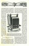 1916 3 THE BOSCH NEWS March 1916 Vol. 7 No. 1 Benson Ford Research Center page 6