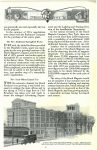 1916 3 THE BOSCH NEWS March 1916 Vol. 7 No. 1 Benson Ford Research Center page 9