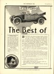1912 5 8 KEETON The Best of Two Continents THE HORSELESS AGE 9″×12″ page 26