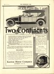 1912 5 8 KEETON The Best of Two Continents THE HORSELESS AGE 9″×12″ page 27