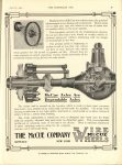 1912 7 17 McCUE Axles THE HORSELESS AGE 9″×12″ page 37