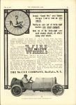 1912 7 3 McCUE WIRE WHEELS THE HORSELESS AGE 9″×12″ page 31