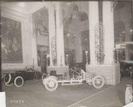 1913 ca. KEETON arcd07253 Philadelphia Free Library