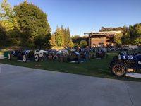 2019 9 27 6:11 pm Ironstone Concurs Murphys, CAL Ragtime Racers Vintage Race Cars 2