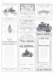 1903 10 17 NATIONAL A QUICK START THE AUTOMOBILE Automotive Research Library page 60
