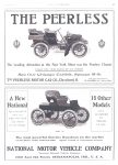 1903 2 11 NATIONAL 10 Other Models THE AUTOMOBILE Automotive Research Library page 59