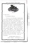 1903 4 NATIONAL MOTOR VEHICLES CYCLE AND AUTOMOBILE TRADE JOURNAL Automotive Research Library page 117