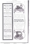1903 5 NATIONAL ELECTRIC VEHICLES CYCLE AND AUTOMOBILE TRADE JOURNAL Automotive Research Library page 151
