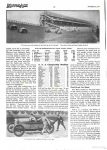 1916 11 2 Aitken Breaks 100-Mile Record MOTOR AGE page 22
