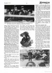 1916 11 2 Aitken Breaks 100-Mile Record MOTOR AGE page 23