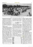 1916 11 22 Resta Is Probable AAA Champion MOTOR AGE page 13