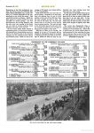 1916 11 22 Resta Is Probable AAA Champion MOTOR AGE page 15