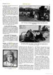 1916 11 22 Resta Is Probable AAA Champion MOTOR AGE page 17