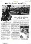 1916 11 30 Resta and Aitken Out of Ascot MOTOR AGE page 16