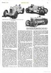 1916 12 7 HUDSON 1916 Racing Review MOTOR AGE page 11