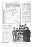 1916 12 7 HUDSON 1916 Racing Review MOTOR AGE page 12