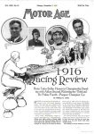 1916 12 7 HUDSON 1916 Racing Review MOTOR AGE page 5