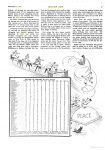 1916 12 7 HUDSON 1916 Racing Review MOTOR AGE page 7