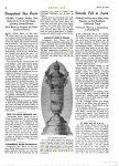 1916 3 22 Pikes Peak PENRIOSE TROPHY page 16