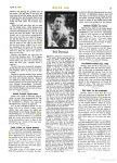1916 4 13 Bob Burman Killed in Corona Race Won by O' Donnell MOTOR AGE page 17