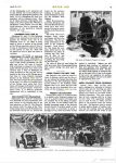 1916 4 20 Corona Race O' Donnell Wins Second Race in Week on Coast MOTOR AGE page 19