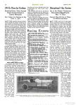 1916 4 27 Racing Events MOTOR AGE page 16