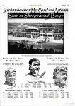 1916 5 18 Rickenbacher, Mulford and Aitken Star at Sheepshead Bay MOTOR AGE page 60