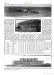 1916 5 18 Rickenbacher, Mulford and Aitken Star at Sheepshead Bay MOTOR AGE page 61