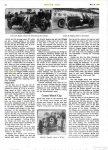 1916 5 18 Rickenbacher, Mulford and Aitken Star at Sheepshead Bay MOTOR AGE page 62