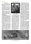 1916 5 18 Rickenbacher, Mulford and Aitken Star at Sheepshead Bay MOTOR AGE page 63
